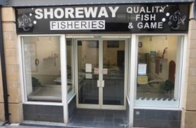 Other/miscellaneous Retail Leasehold For Sale - Main Image