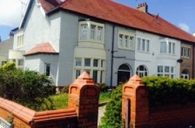 6 Bed Permanent Flats Investments For Sale - Main Image