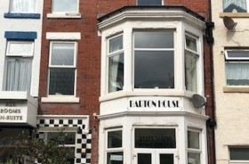 6 Bed Hotel Hotels Freehold For Sale - Main Image