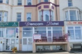 20 Bed Hotel Hotels Freehold For Sale - Main Image