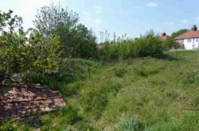 Up To 1 Acre Land For Sale - Main Image