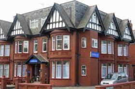 16 Bed Hotel Hotels Freehold For Sale - Main Image