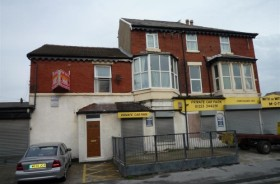 Permanent Flats Investments For Sale - Main Image